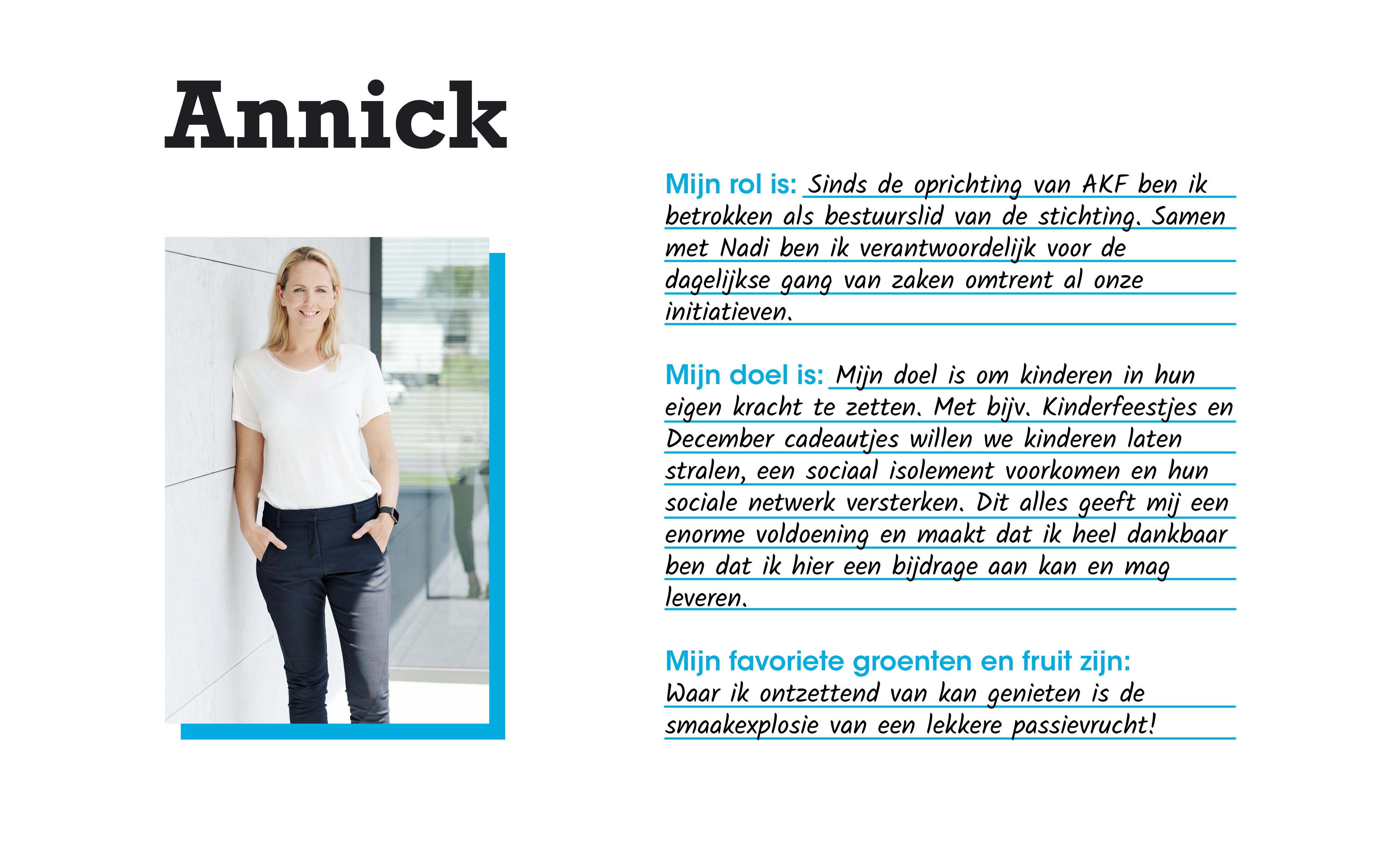 Annick Speelser V2.png